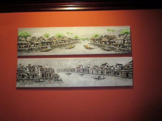 Sookjai Thai Restaurant : Pictures