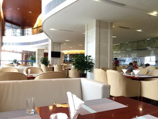 Chang Fei Hotel