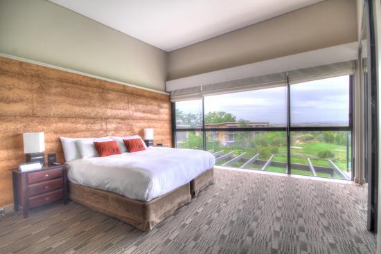 博爾基尼酒莊葡萄園度假飯店及水療中心照片