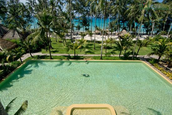 High Season Resort
