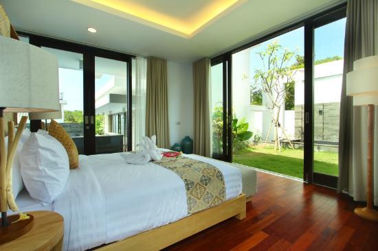 nagisa bali bay view villas updated 2019 prices villa reviews rh tripadvisor com