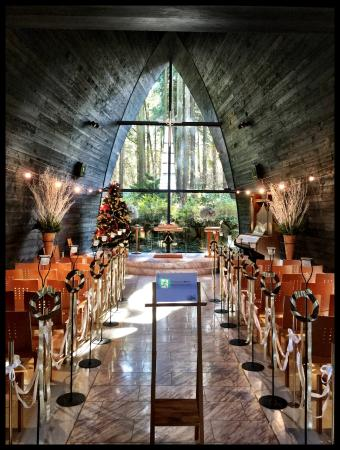 chapel just next to the hotel picture of hotel green plaza rh tripadvisor com my