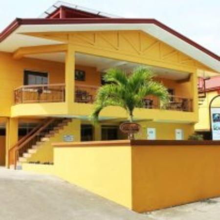 Hotel La Corona de Lipa: A Destination Hotel Fit for a King