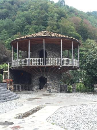 Adjarian Wine House