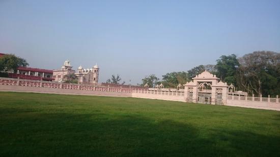 Gurdaspur: Ξενοδοχεία τελευταίας στιγμής