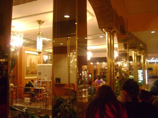 Top hotel top hotel praha prag resmi tripadvisor for Best hotel location in prague