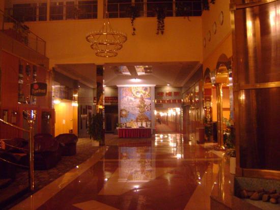 Top hotel picture of top hotel praha prague tripadvisor for Best hotel location in prague