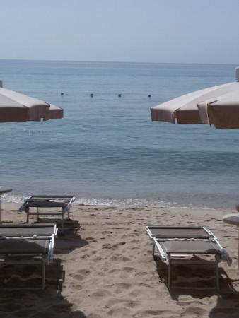 Spiaggia Santa Margherita di Pula