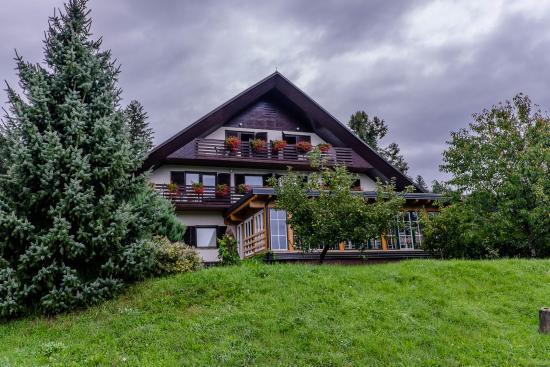Guesthouse Mlakar