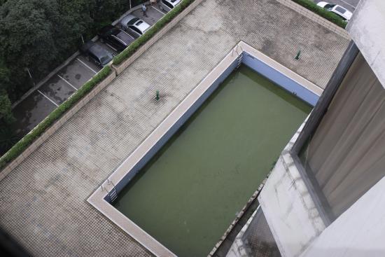 丹桂大酒店照片