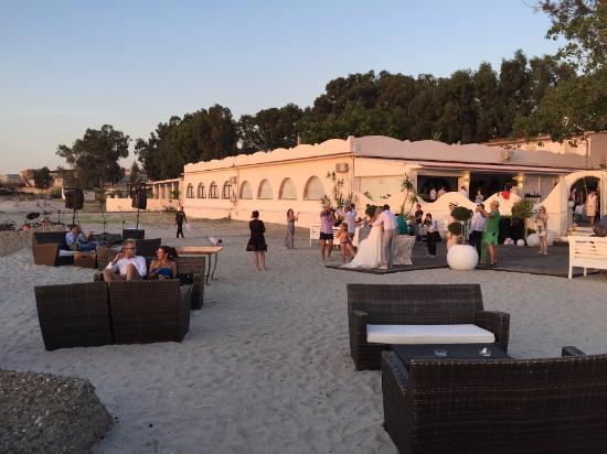 garanzia giovanni calabria restaurant - photo#7