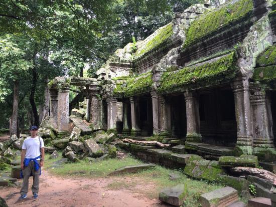 Siem Reap, Cambodia: photo4.jpg