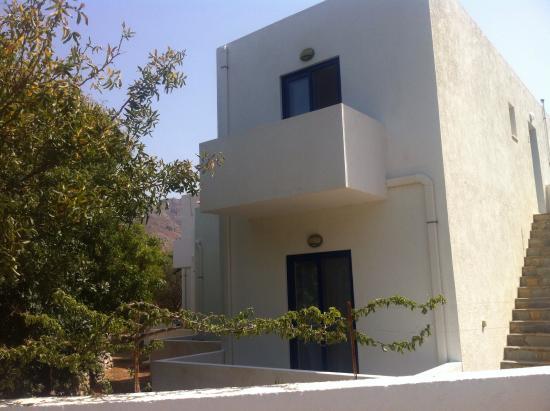 Kosmos Studios