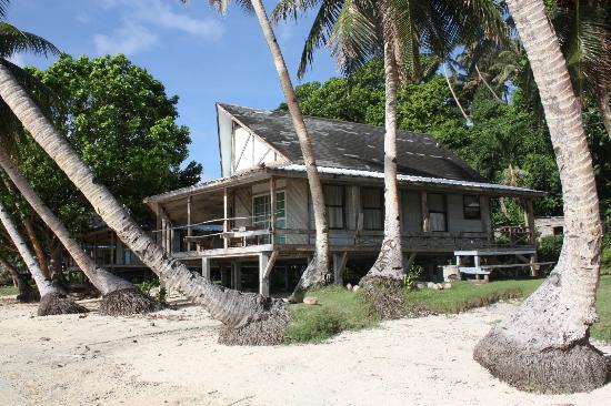 Village View Hotel: Village View Resort
