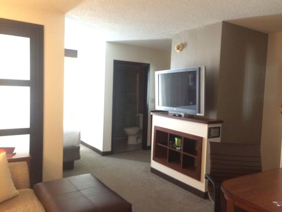 Hyatt Place Dallas / Park Central: photo0.jpg