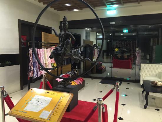 Sunrise Inn Yangmingshan Moonlight Resort