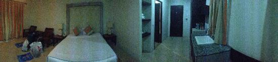 East Sea Resort Hotel