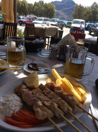 Sifi's Taverna