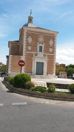 Aranjuez en un dia qu saber antes de ir tripadvisor - Oficina de turismo de aranjuez ...