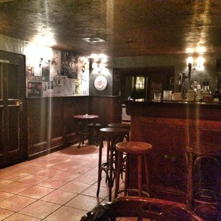 Photo of Nightclub Liquid at 15-17 Rue Munster Grund, Luxembourg City 2160, Luxembourg