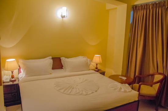 Mipa Hotel