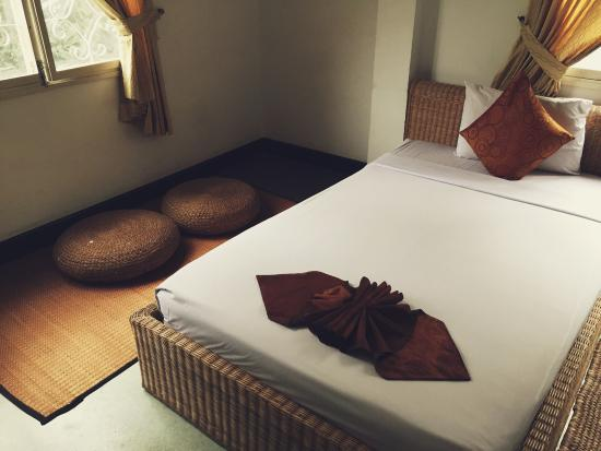 The Frangipani Villa - 90s Hotel: photo0.jpg