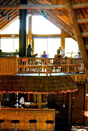 Teton Teepee Lodge: Perfect for Retreats
