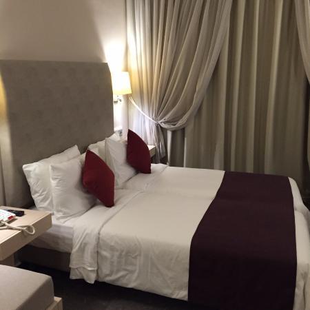 Room 276