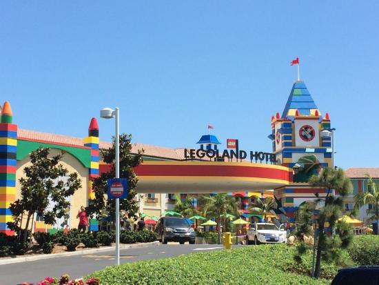 Legoland  Picture of LEGOLAND California, Carlsbad  TripAdvisor