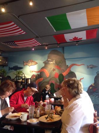 Rocky Bay Cafe : photo0.jpg