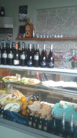 CoCo Cafe - Fiume Veneto