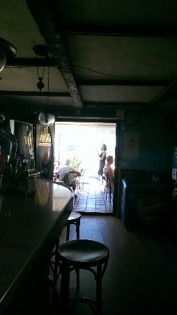 Bar Pavana