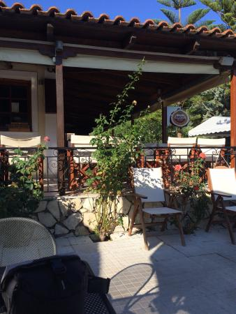 Alykes Garden Village: photo2.jpg