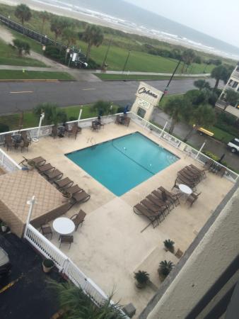 Photo7 Jpg Picture Of Cabana Ss Hotel Myrtle Beach Tripadvisor