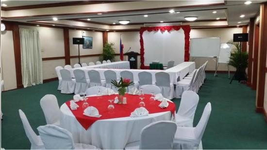 Days Hotel Cebu Airport Updated 2018 Prices Amp Reviews