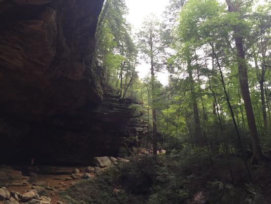 At Boulders Edge: photo1.jpg