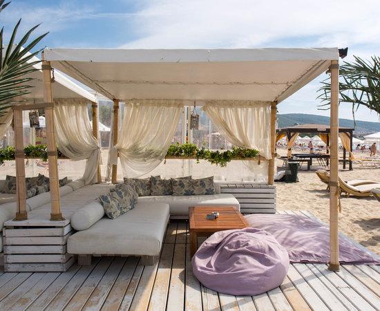 Majestic Beach Resort Bulgaria Tripadvisor