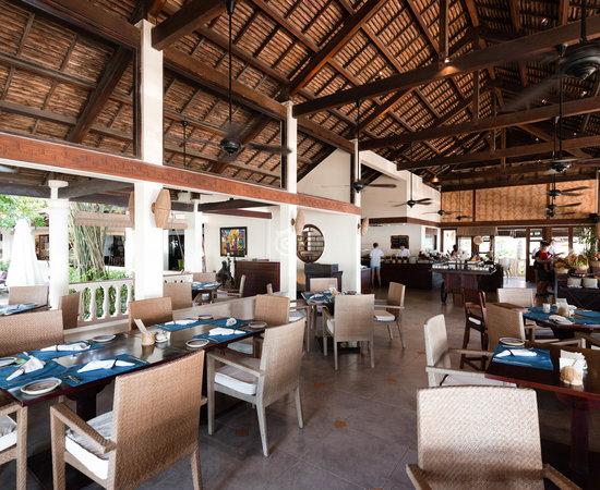 Photo of Resort Evason Ana Mandara & Six Senses Spa Hotel Nha Trang at Beachside Tran Phu Boulevard, Khanh Hoa, Nha Trang 57000, Vietnam
