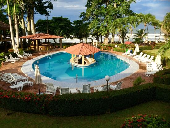 Hotel Terrazas Del Pacifico 2018 World S Best Hotels