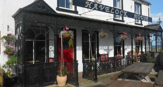 The Havelock