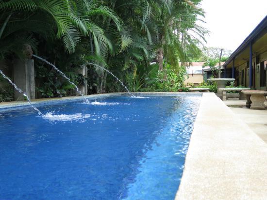 Photo of Hotel Savannah Playas del Coco