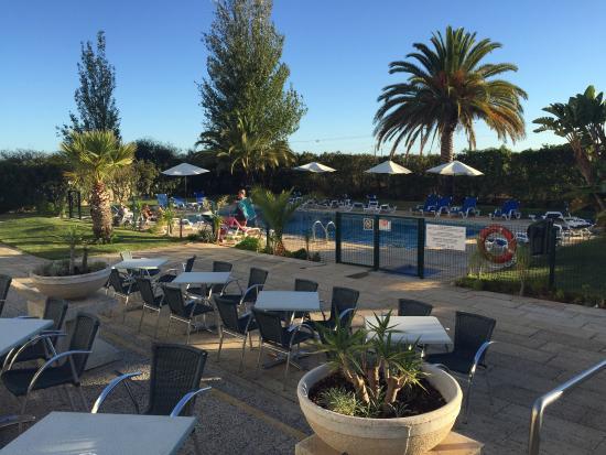 Hotel Ibis Faro: photo0.jpg