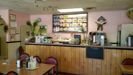 Phuong Restaurant