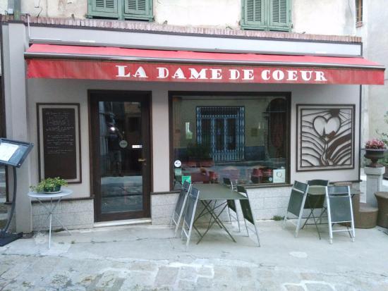 Restaurant Saint Martin Vesubie Site Tripadvisor Fr