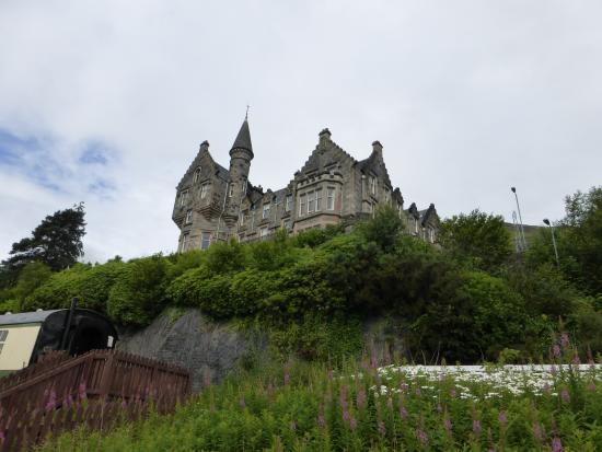 Photo of Loch Awe Hotel