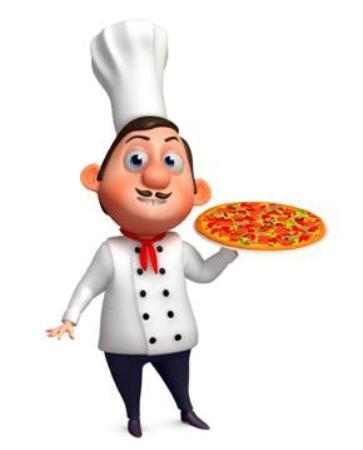 pizza cpi