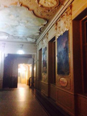 Hotel Am Schottenpoint: photo0.jpg