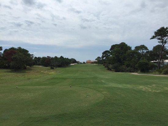 Santa Rosa Golf Beach Club Photo0 Jpg