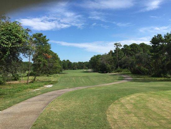 photo2.jpg - Picture of Santa Rosa Golf & Beach Club ...