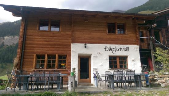 Restaurant Imfeld